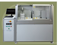 PCR (thumb)