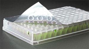 Peel Seal Foil Super 9095-10114