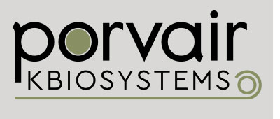 Porvair buyout news page