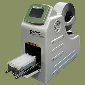 Ultraseal PRO